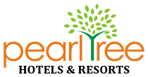 Pearl Tree Logo