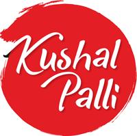 Kushal Palli